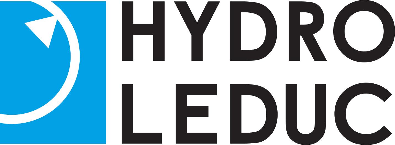 HydroLeduc